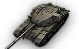 uk-GB88_T95_Chieftain_turret.png